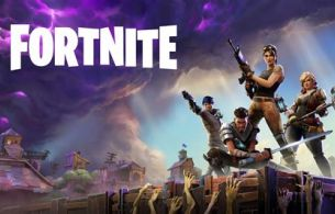 fortnite-a-handy-guide-for-parents-about-potential-dangers-the-children-might-face-