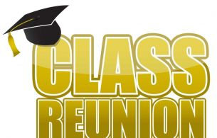reunion-club-starting-wednesday-3rd-october