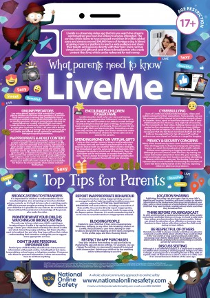 live-me-a-parents-guide-for-keeping-safe-online
