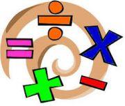 Maths-Calculation