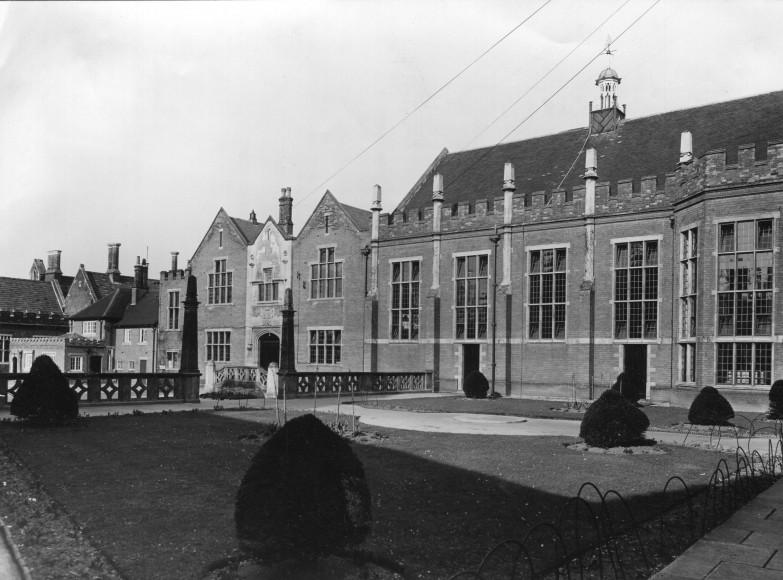 CRGS_History_OldSchool