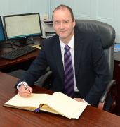 Headmaster's Blog