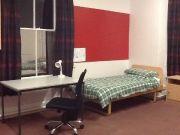 Boarding_Room (5)