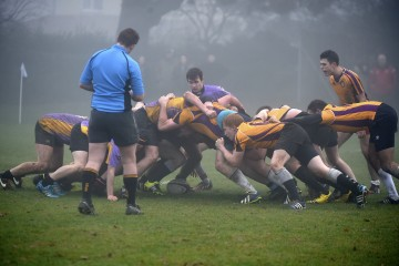CRGS Rugby0006