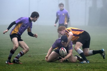 CRGS Rugby0007