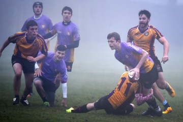 CRGS Rugby0008