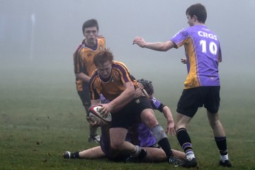 CRGS Rugby0009