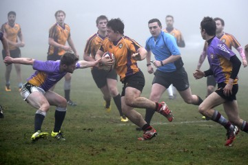CRGS Rugby0010