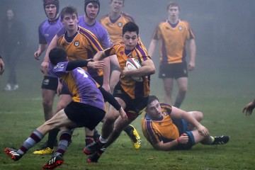 CRGS Rugby0012