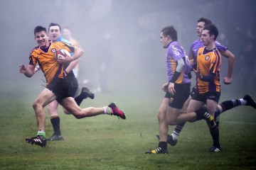 CRGS Rugby0014