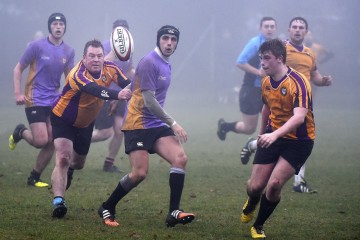 CRGS Rugby0019