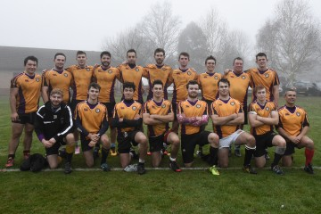 CRGS Rugby0030