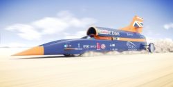 bloodhound-racers-make-most-of-bbc-microbit