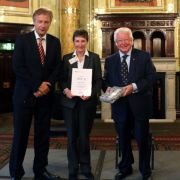 teacher-of-german-receives-special-mention
