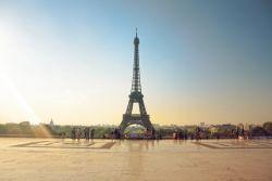 year-9-paris-and-battlefields-trip