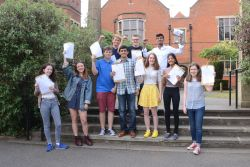 2016-a-level-and-gcse-results-at-crgs