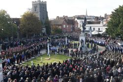 old-colcestrians-join-staff-and-students-in-remembrance
