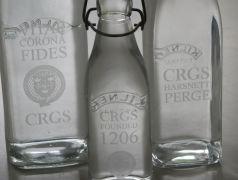 crgs-kilner-bottles