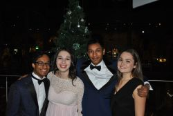 sixth-form-winter-ball-2016