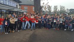 national-save-the-children-christmas-jumper-day