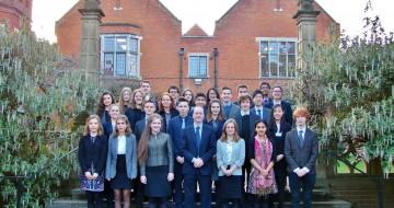 oxbridge-success-at-crgs