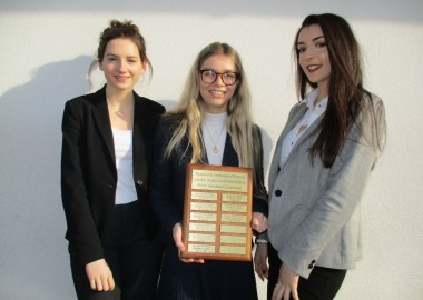 crgs-are-through-to-national-final-of-the-bpw-public-speaking-competition