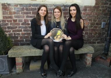 bpw-uk-public-speaking-success