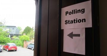 crgs-mock-election-2017
