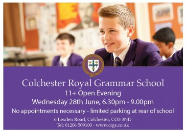 11-open-evening-wednesday-28th-june