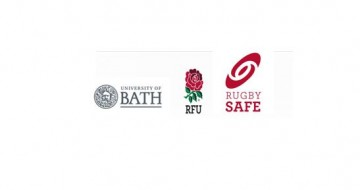 schools-rugby-injury-project