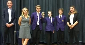 inter-school-public-speaking-competition