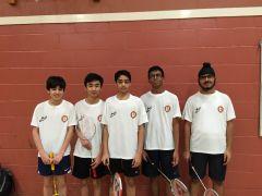 badminton-teams-qualify-for-county-final
