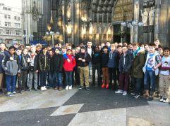 german-christmas-markets-trip