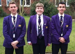 success-in-classical-association-schools-reading-competition