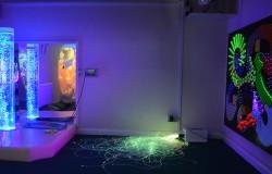 CS_Sensory_Room_04