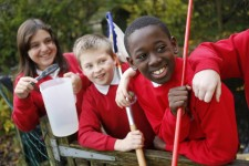 Cooks_Spinney_Primary_School_and_Nursery_Image_Gallery_115