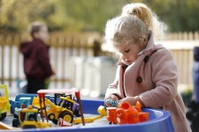 Cooks_Spinney_Primary_School_and_Nursery_Image_Gallery_124