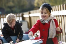 Cooks_Spinney_Primary_School_and_Nursery_Image_Gallery_128