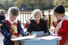 Cooks_Spinney_Primary_School_and_Nursery_Image_Gallery_130