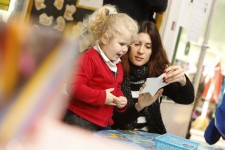 Cooks_Spinney_Primary_School_and_Nursery_Image_Gallery_137