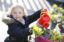 Cooks_Spinney_Primary_School_and_Nursery_Image_Gallery_141