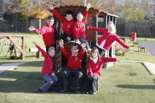 Cooks_Spinney_Primary_School_and_Nursery_Image_Gallery_145