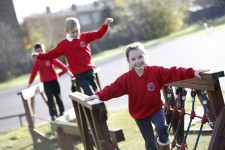 Cooks_Spinney_Primary_School_and_Nursery_Image_Gallery_148