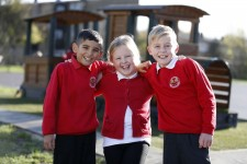 Cooks_Spinney_Primary_School_and_Nursery_Image_Gallery_150