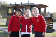 Cooks_Spinney_Primary_School_and_Nursery_Image_Gallery_151