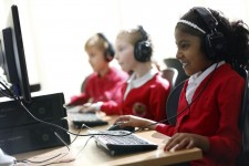 Cooks_Spinney_Primary_School_and_Nursery_Image_Gallery_155