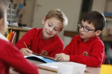 Cooks_Spinney_Primary_School_and_Nursery_Image_Gallery_162