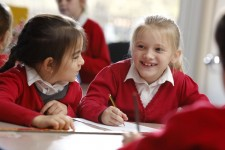 Cooks_Spinney_Primary_School_and_Nursery_Image_Gallery_165