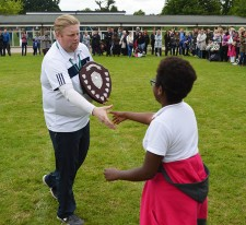 CS-SportsDay-Winners_Shield