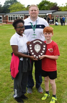 CS-SportsDay-Winners_Shield1